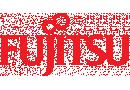 Fujitsu Technology GmbH