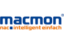 macmon secure GmbH