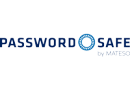 Password Safe by MATESO