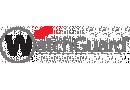 WatchGuard Technologies GmbH